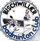 club badminton bischwiller